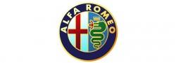 Immo OFF - Alfa Romeo