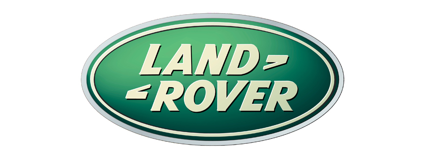 Immo Off  - Land Rover
