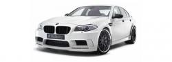 Изработка на нов ключ за BMW F серия с CAS-4 и CAS-4+