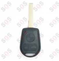 Оригинален ключ за BMW 1526