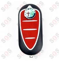 Оригинален ключ за Alfa Romeo 2167