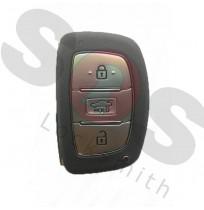 Оригинален ключ за Hyundai 7952